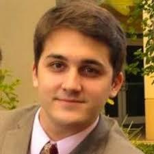Andrew Odell