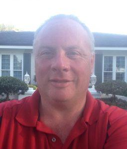 Steve Zackeru