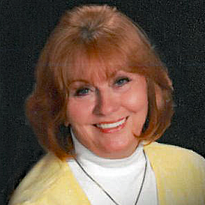 Diane Smith photo