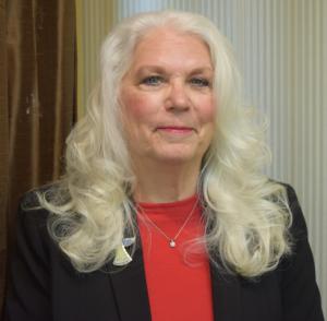 Diane O'Toole