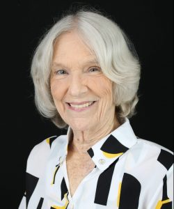 Dottie Kiellach photo