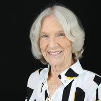 Dottie Kiellach