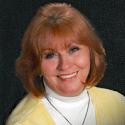 Diane Smith photo