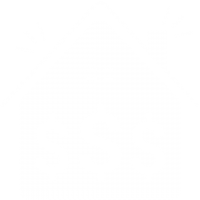 income producing properties